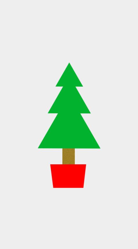 christmas_card.fw