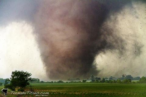 tornado-titans-shawnee